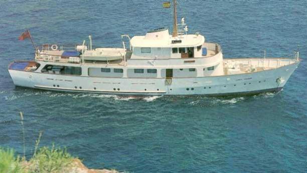 super-yacht-lady-hoo