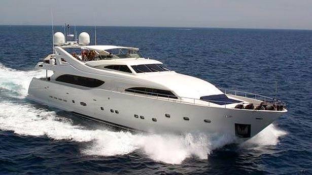 super-yacht-mamai