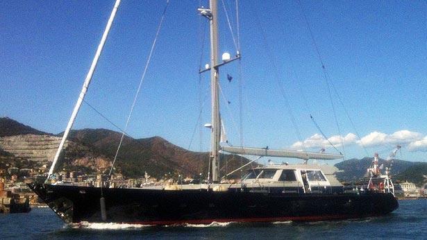super-yacht-new-runaway