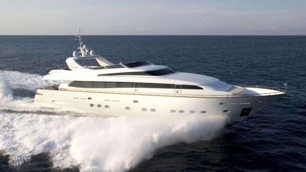 super-yacht-mikymar