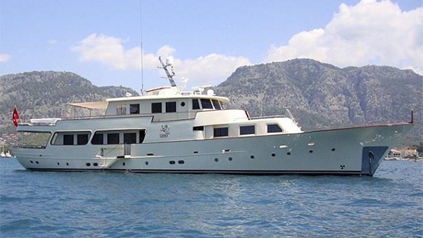 super-yacht-samra's