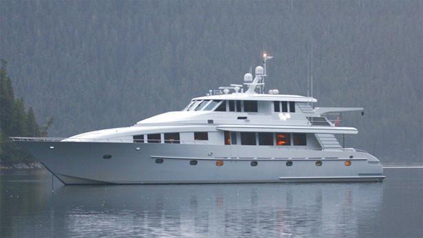 super-yacht-seychelle