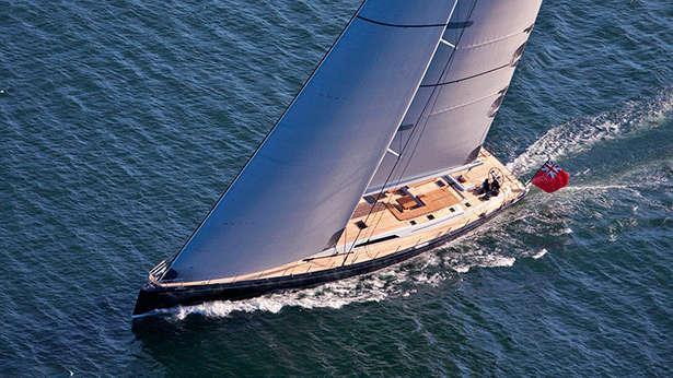 super-yacht-thalima