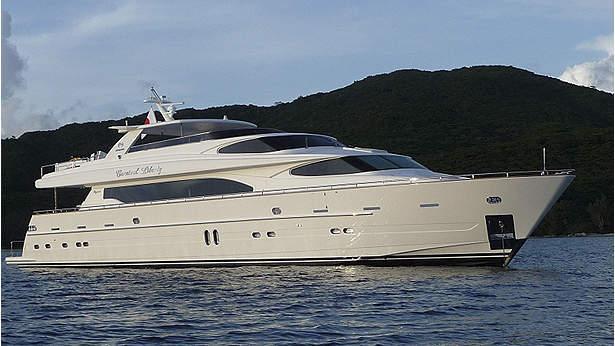 super-yacht-carnival-liberty-ii