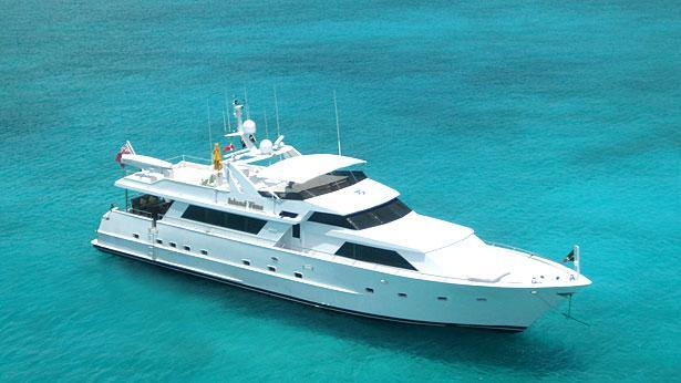 super-yacht-island-time