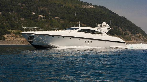 super-yacht-hercules-i
