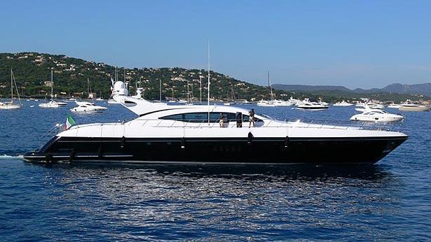 super-yacht-zahir