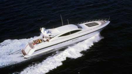 super-yacht-fabris