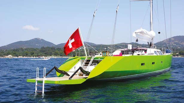 sailing-yacht-inoui-aft-view