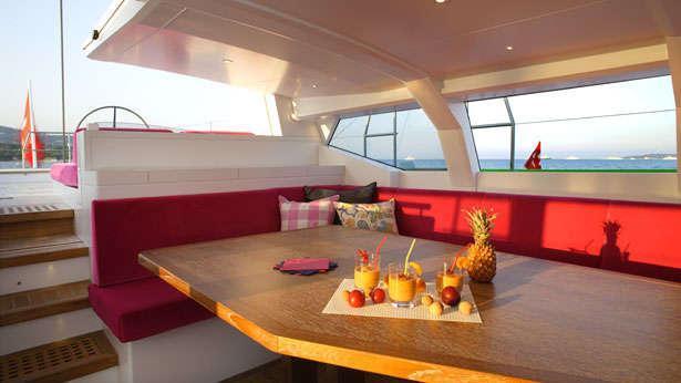 sailing-yacht-inoui