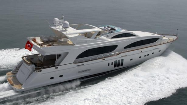 super-yacht-d'angleterre