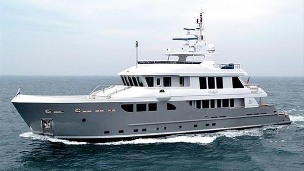 super-yacht-tango-5
