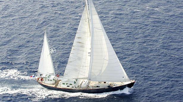 super-yacht-amazon