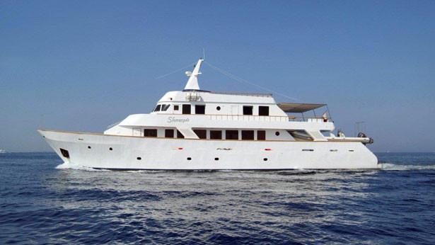 super-yacht-sherazade