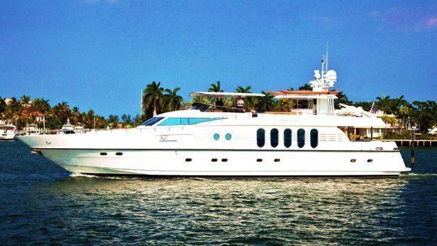 super-yacht-marbella