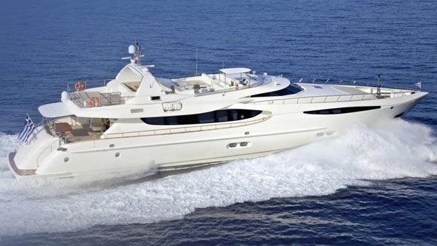 super-yacht-sanjana
