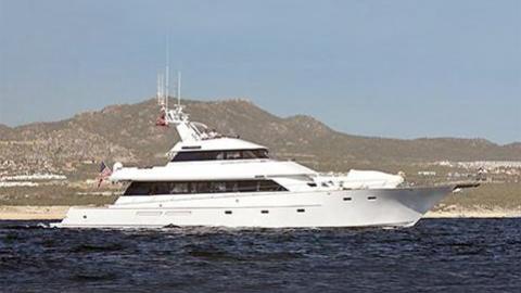 super-yacht-mr-terrible