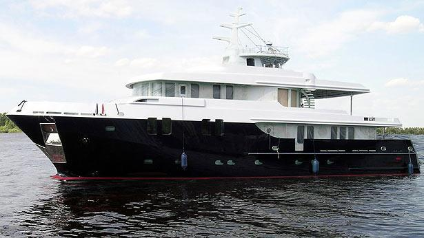 super-yacht-ms-33
