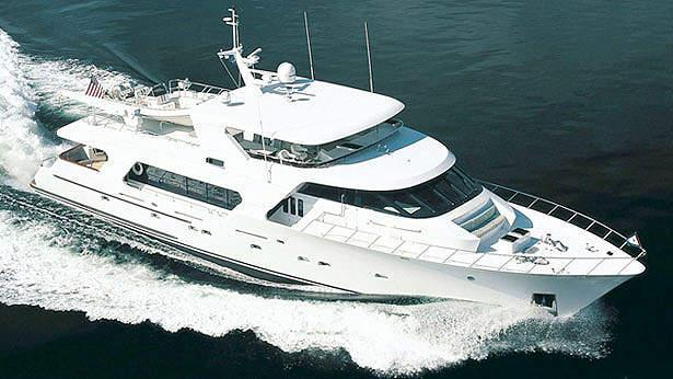 super-yacht-kingfish