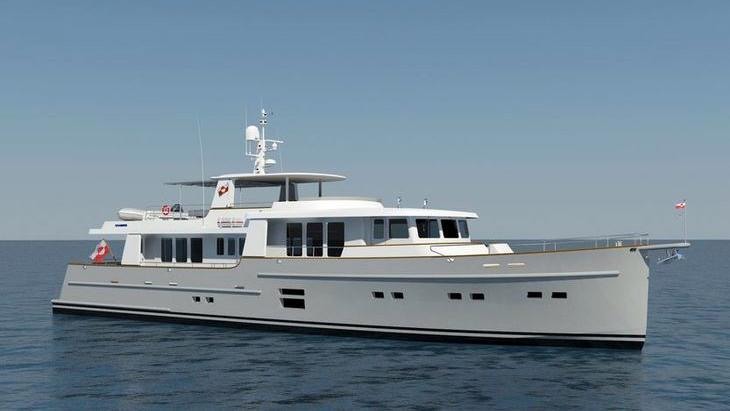 yacht-ocea-commuter-90-rendering