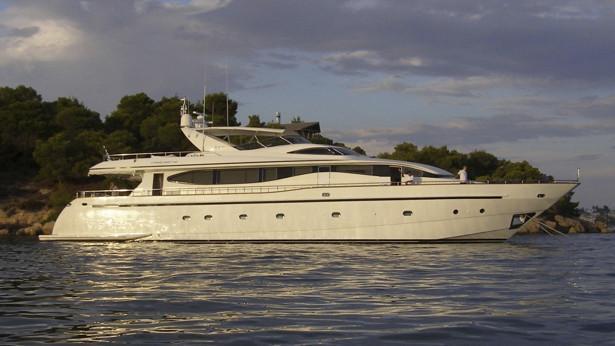 super-yacht-aktia