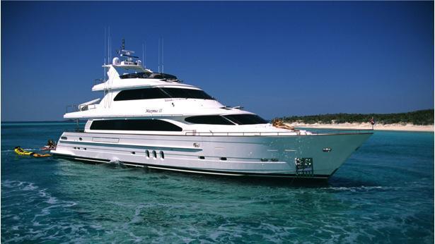 super-yacht-maximus-ii