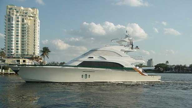 super-yacht-polo-v