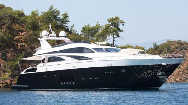 super-yacht-addiction