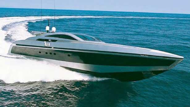 super-yacht-high-roller