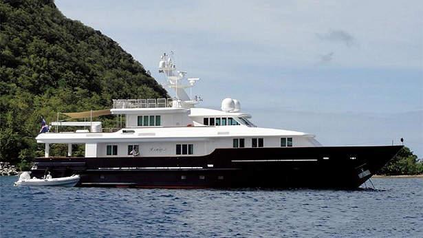 super-yacht-indigo