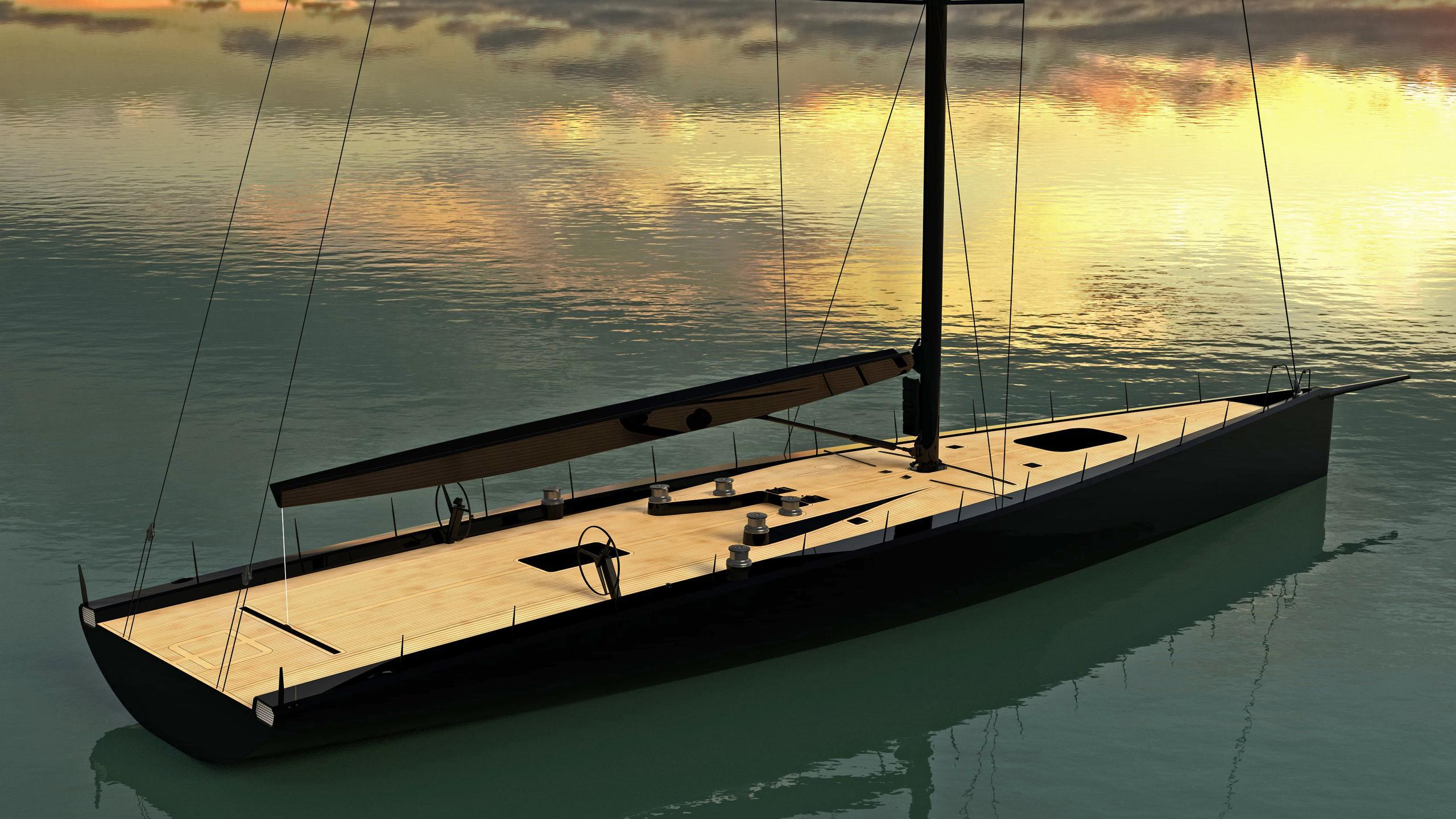 yacht-wallycento-4-exterior-rendering