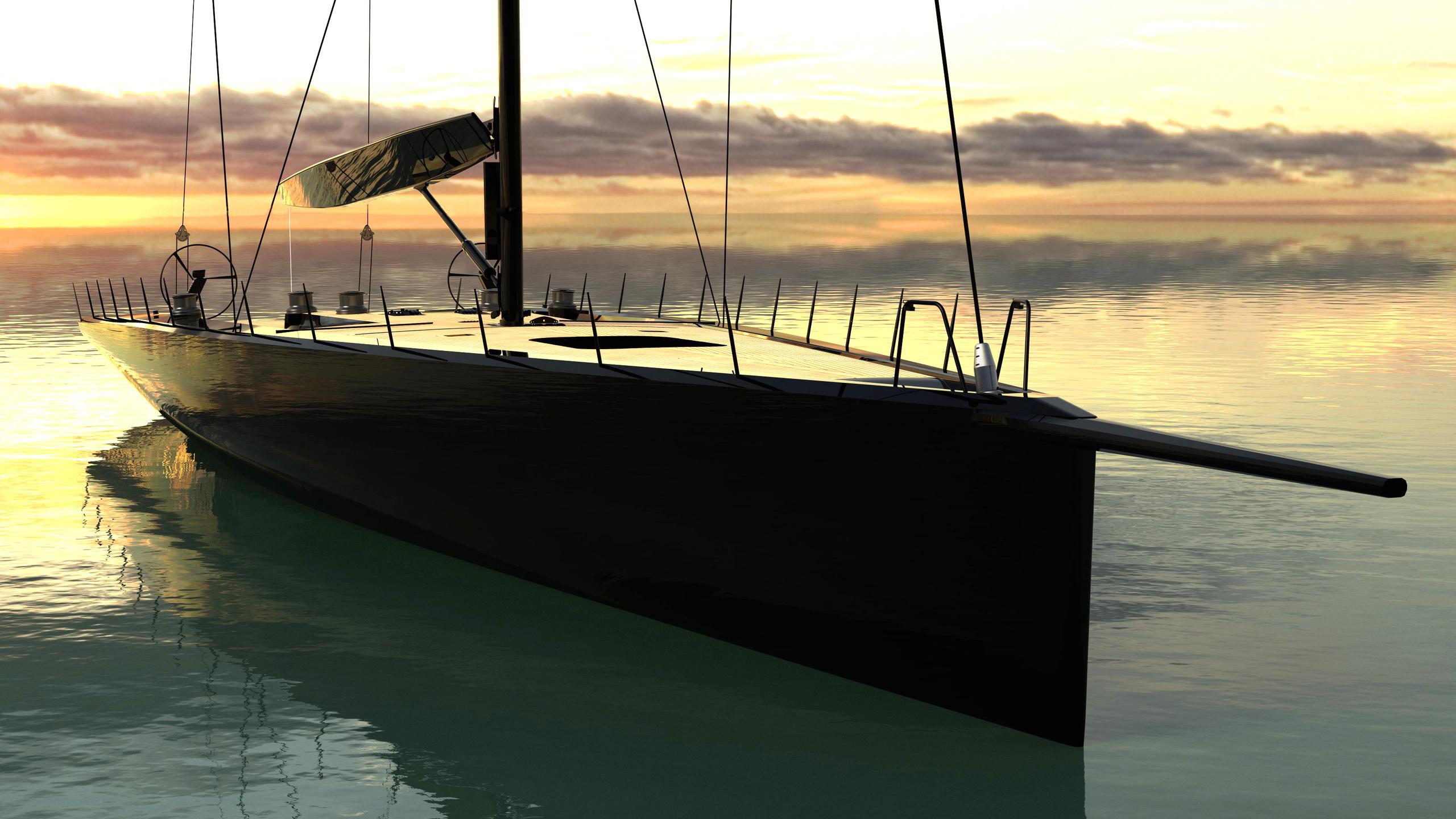 yacht-wallycento-4-bow-rendering