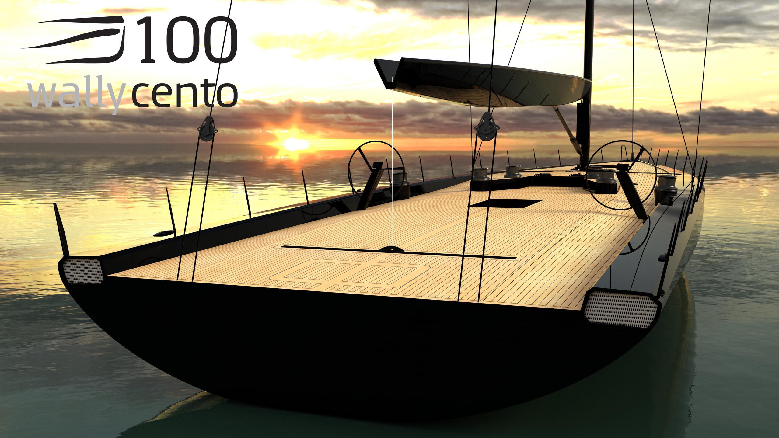 yacht-wallycento-4-stern-rendering
