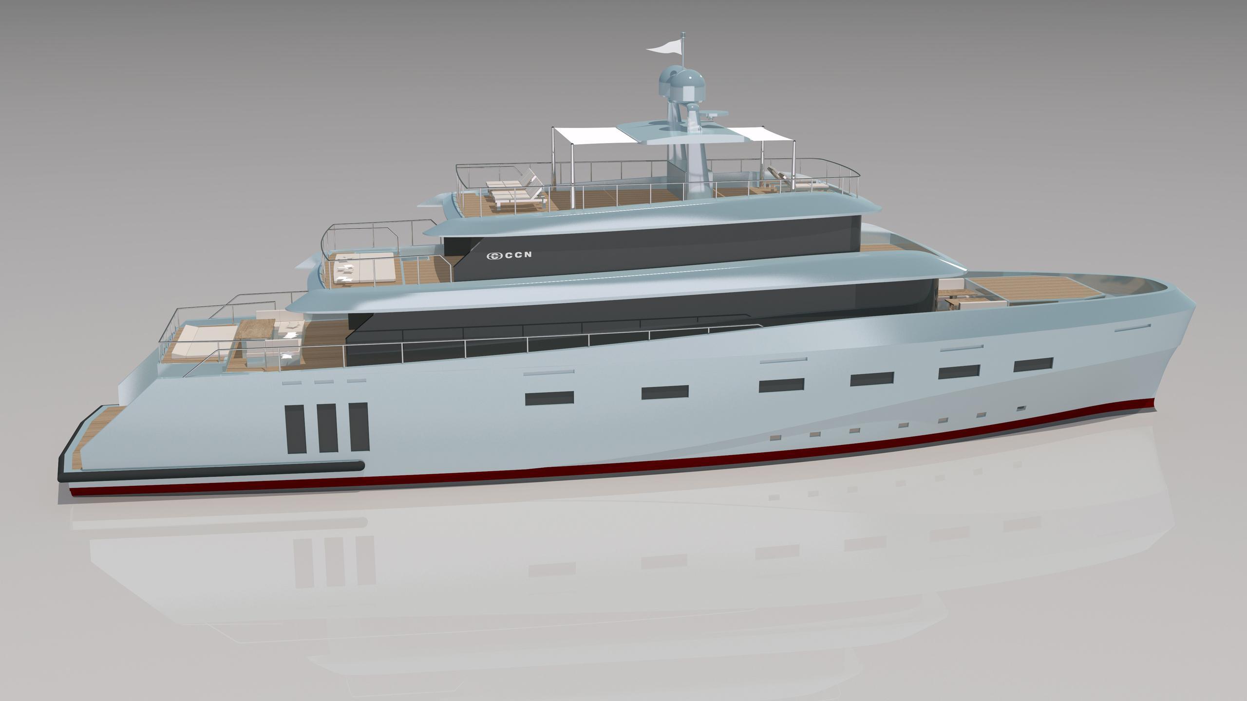 Kanga-Cerri-K40-yacht-exterior-stern-rendering