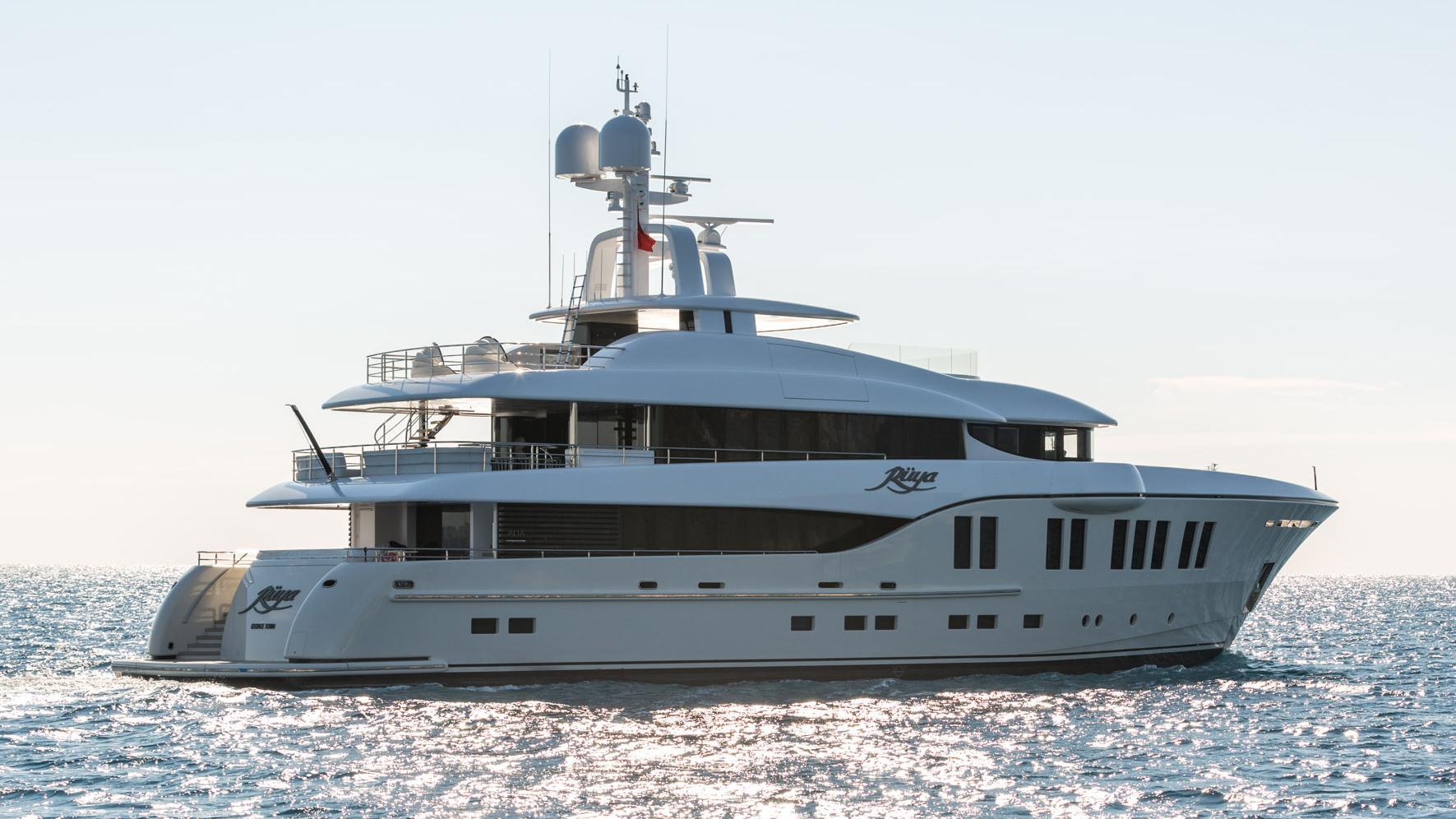 ruya-yacht-profile-exterior