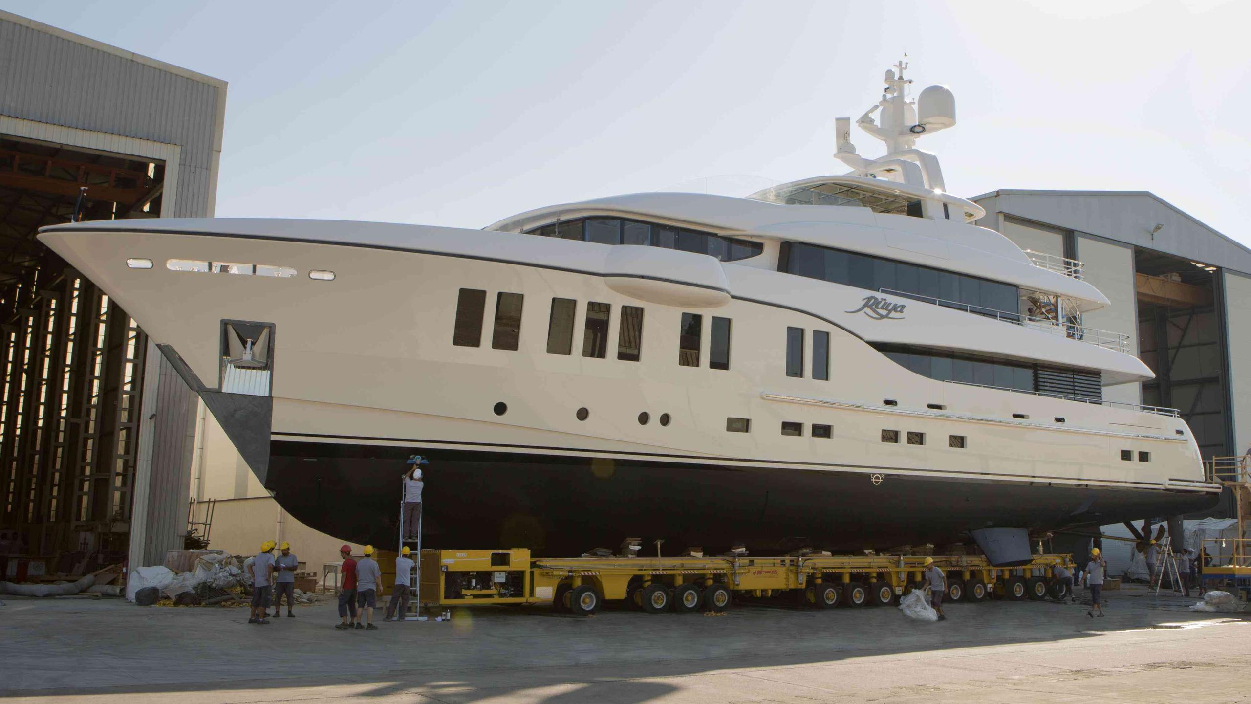 ruya-yacht-profile