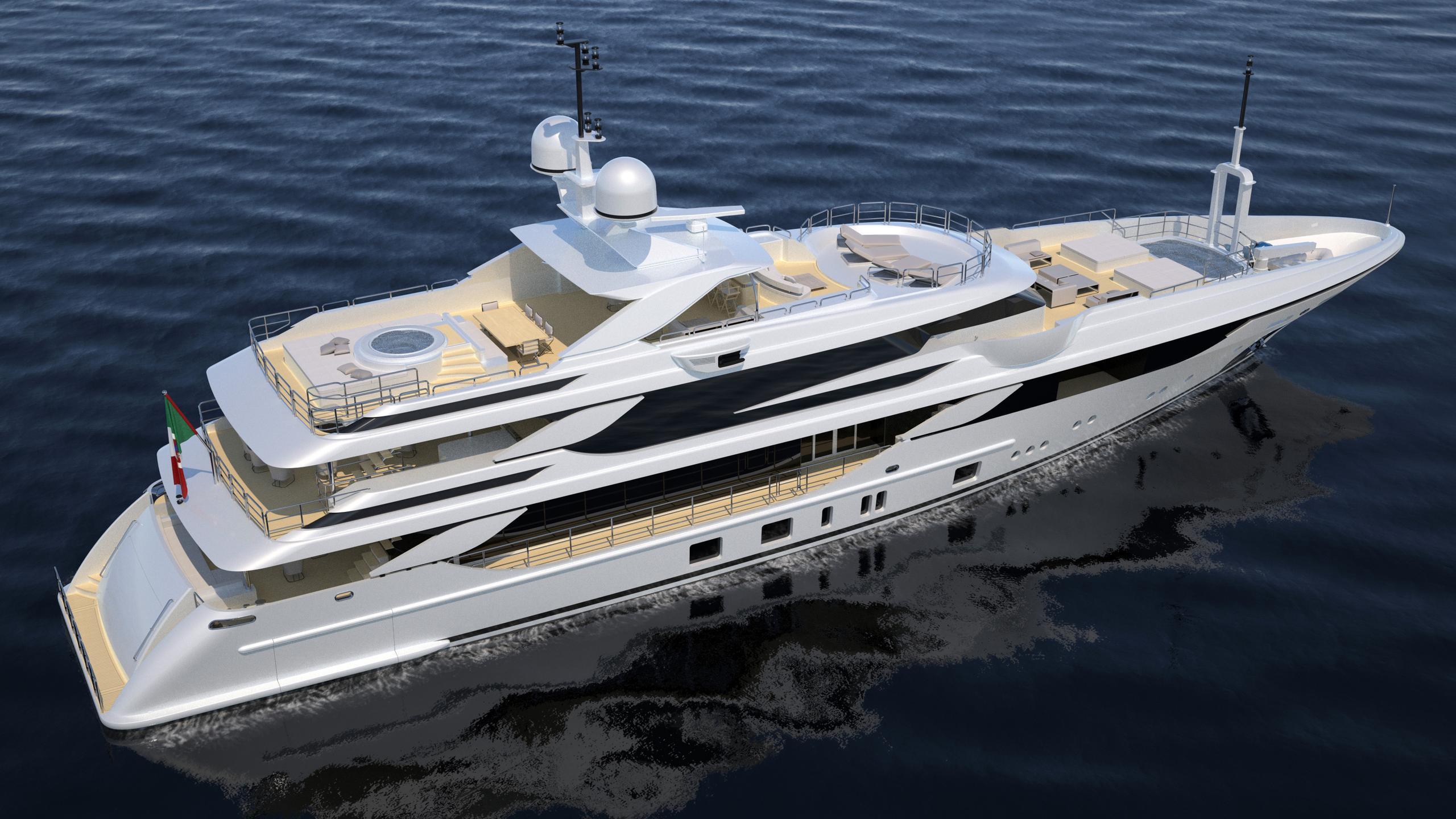 benetti-fb802-breeze-yacht-exterior-rendering
