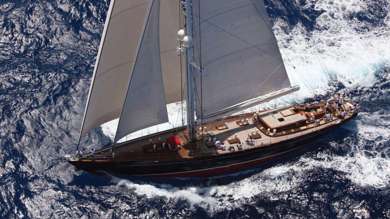 Shamoun-sailing-yacht-charter-aerial