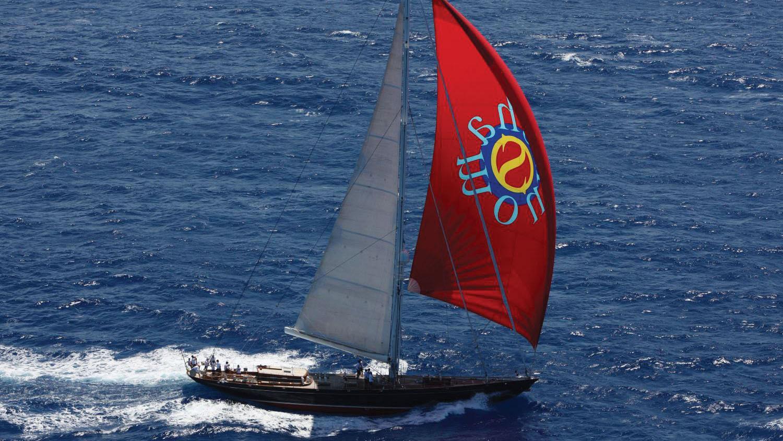 Shamoun-sailing-yacht-charter-full-sails
