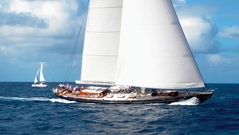 Shamoun-sailing-yacht-charter-profile