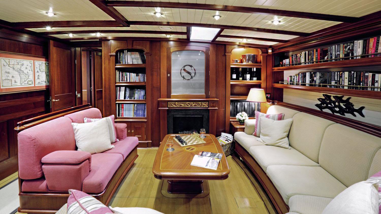 Shamoun-sailing-yacht-charter-main-saloon