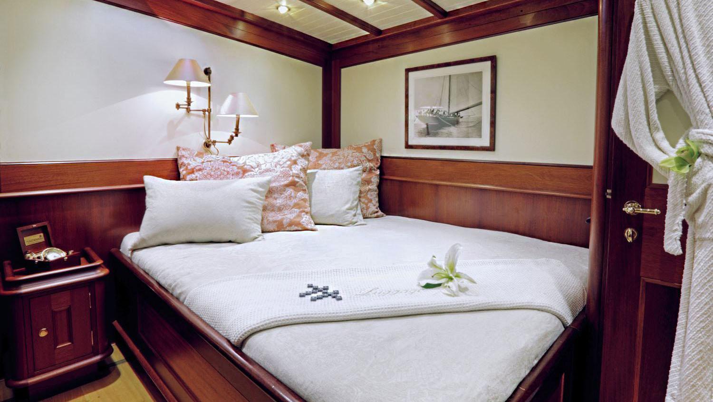 Shamoun-sailing-yacht-charter-double-cabin
