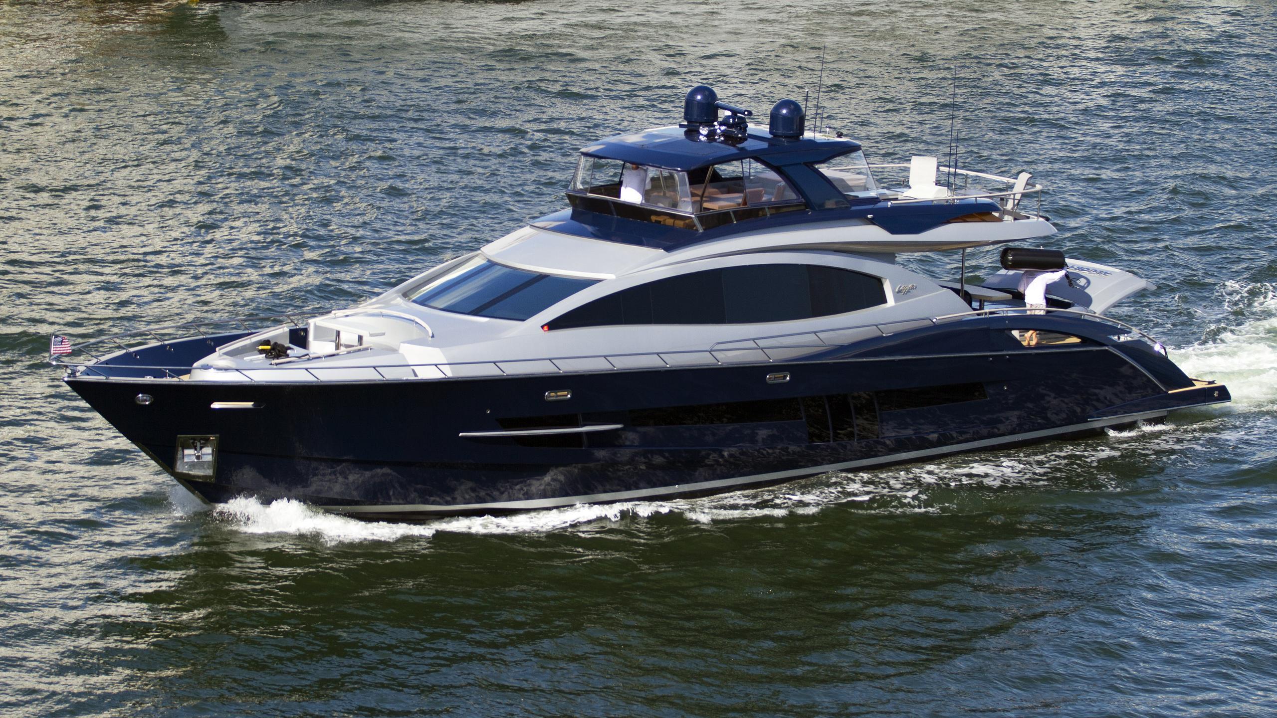 lazzara-92-algorythm-2011-motor-yacht-running