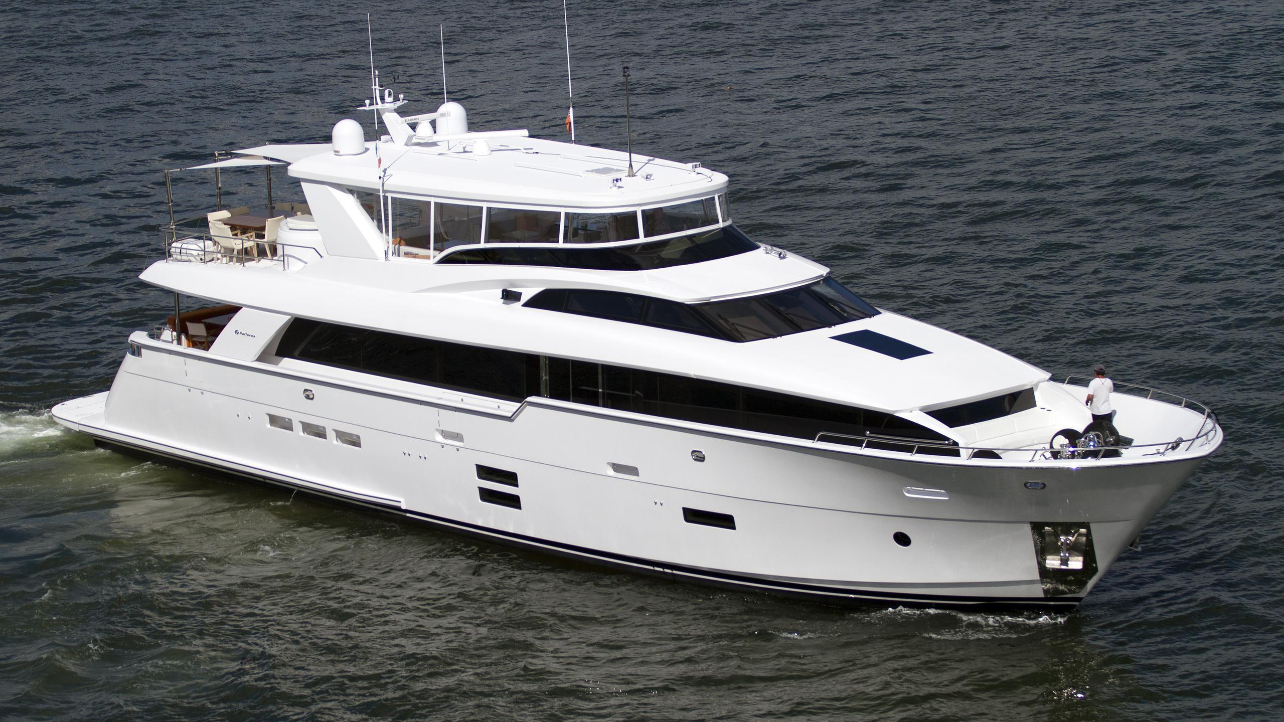 hatteras-100-rph-scorpio-2015-motor-yacht-running