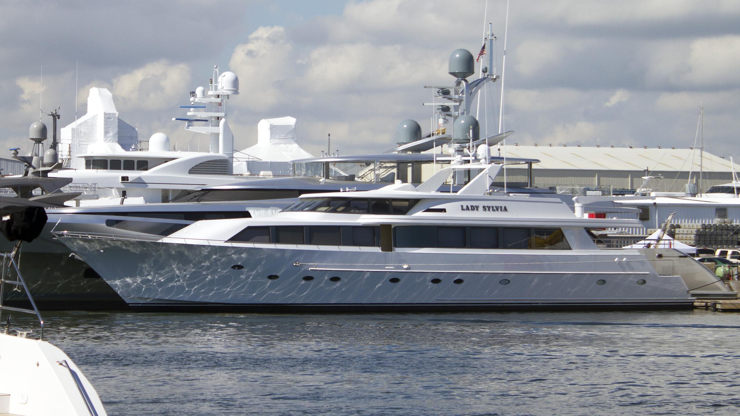 westport-westship-lady-sylvia-1996-motor-yacht-profile