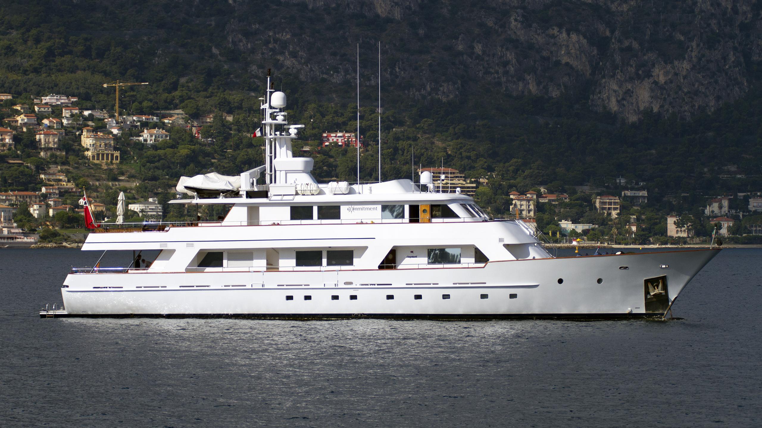 carp-navi-commitment-38m-1989-motor-yacht-profile