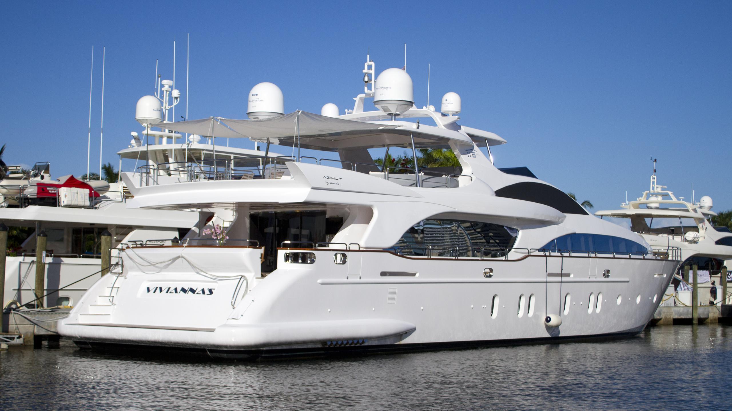 azimut-116-grande-viviannas-2013-35m-motor-yacht