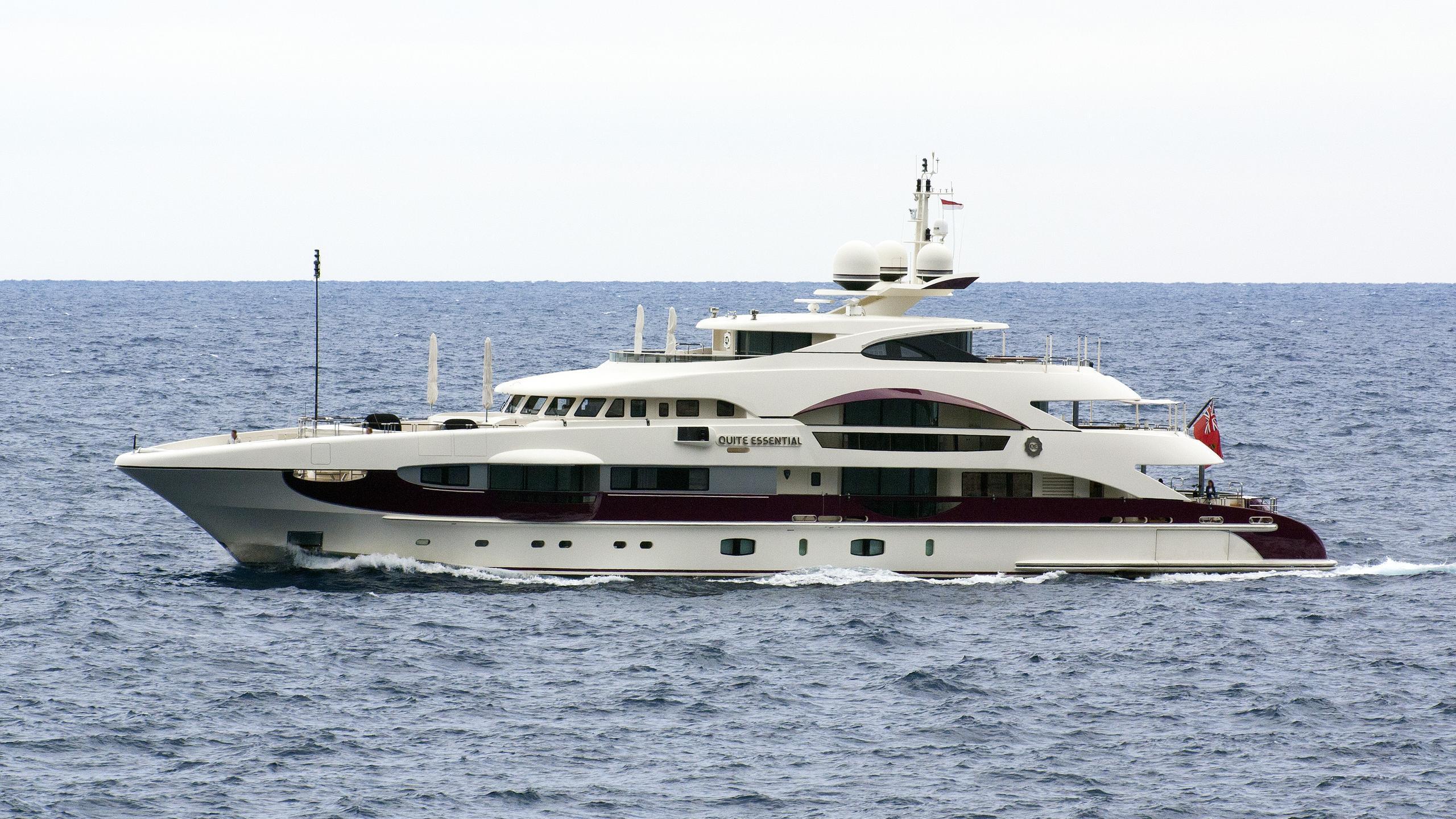 quite-essential-motor-yacht-heesen-5000-2011-55m-cruising