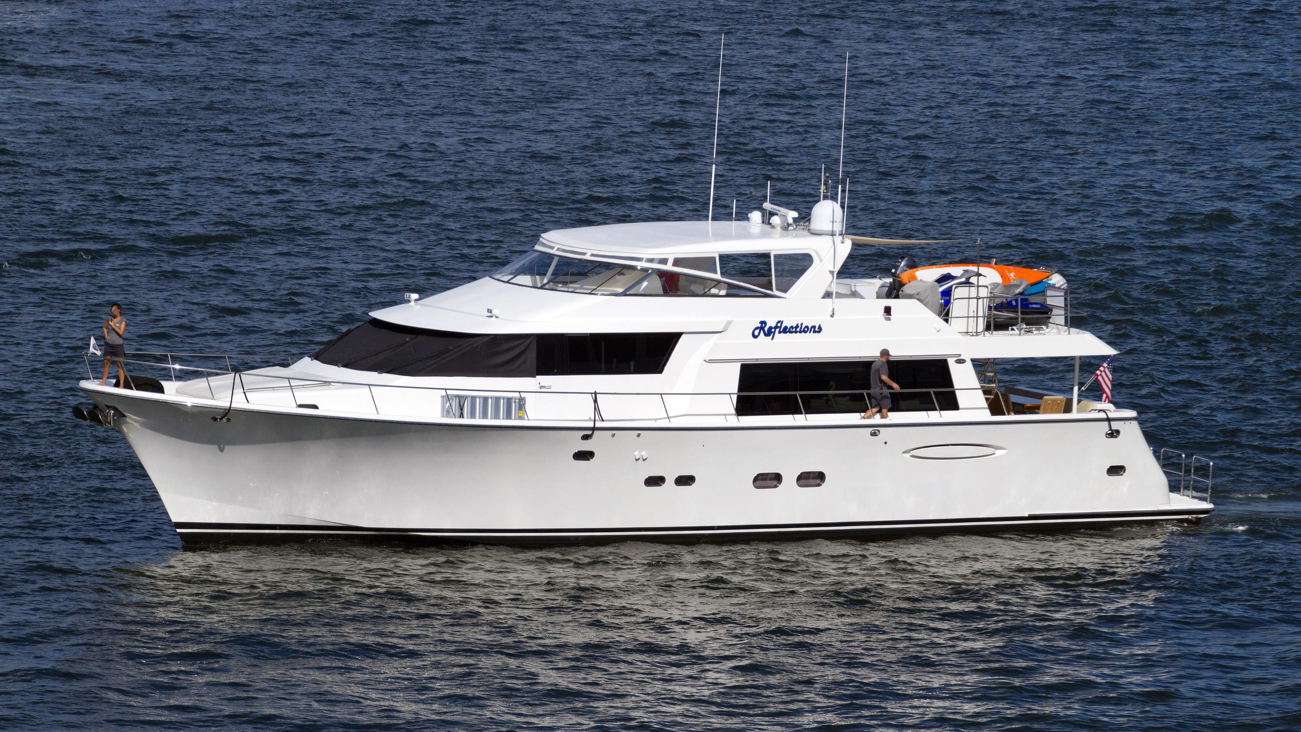 livy-lou-reflections-motor-yacht-pacific-mariner-85-2004-26m-profile