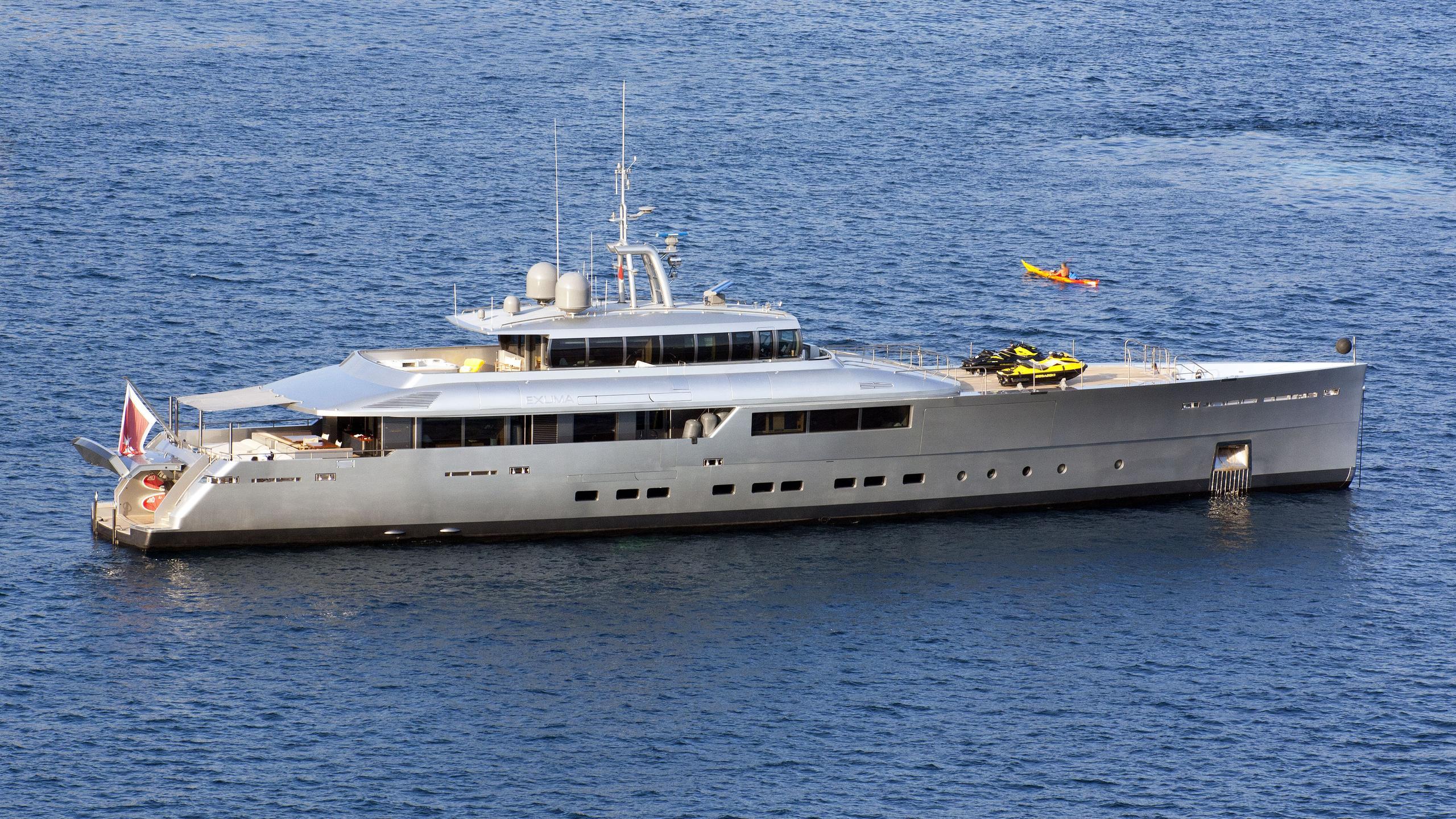 exuma-motor-yacht-perini-navi-picchiotti-2010-50m-cruising